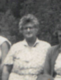 Purnell, Mildred Thelma (1912-1998)