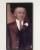 Moulds, Harold Alfred Leslie (1917-1999)