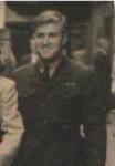 Williams, Raymond Allan (1925-1975)
