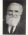 Moulds, George Henry (1848-1927)