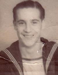 Hagarty, William Hector (died 1970)