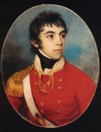 Morriset, James Thomas (1780-1852)