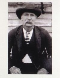 Mould, George Thomas (1847-1927)