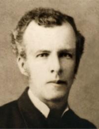 James, Henry Layton (1845-1925)