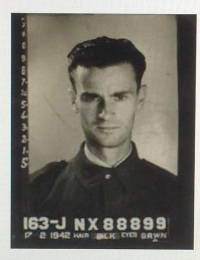 Hawkridge, Morris Collinson (1908-1983)