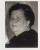 Williams, Olive Agnes (1902-1964)