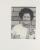 Moulds, Olive Ellen (1918-1989)