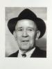 Moulds, Edward John (1880-1960)