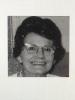Payne, Marion Margaret (1913-2009)