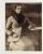 Whitmore, Louisa (1855-1934)