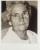 Young, Lena Martha (1894-1974)