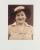 Hunt, Myrtle Ivy (1917-2009)