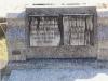 Moulds, Arthur (1898-1962) - gravestone