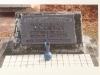 Moulds, Amy (1901-1962) - gravestone