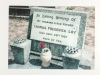 Loy, Thomas Frederick (1900-1957) - gravestone