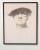 Long, Minnie Estelle (1893-1959)