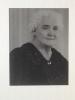 Cox, Mary Jane (1880-1962)