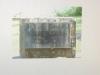 Schubert, Oswald Ernest (1912-1975) - gravestone