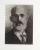 Ashburn, Charles (1841-1918)