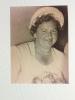 Moulds, Edna Lillian (1914-1974)