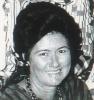 McCarthy, Mabel Patricia (1926-2014)