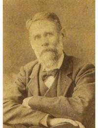 Fowler, George (1846-1926)