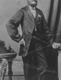 Ketley, William (1840-1914)