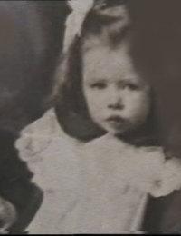 McCord, Marion (1909-1911)