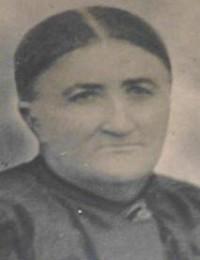 Moulds, Rosetta (1833-1913)