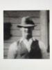 Moulds, Roland James (1888-1939)