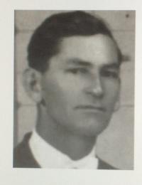 Moulds, Leslie (1893-1977)
