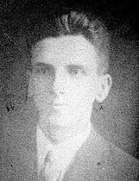 Purnell, Kenneth Sydney Ray (1907-1972)