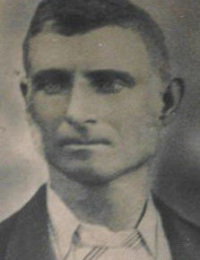Purnell, Stephen (1829-1912)