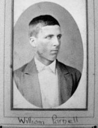 Purnell, William (1859-1952)