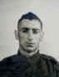 Vickery, Bruce Watson (1919-2005)