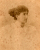 Wooller, Ettalina (1873-1946)
