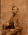 Wooller, John (1829-1916)