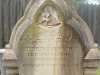 Sherwood, Arthur (1876-1919) - headstone