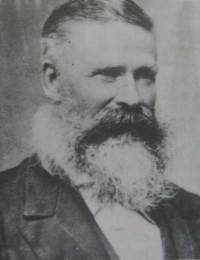 Roughley, James (1829-1908)