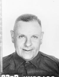 Black, John (1898-1945)