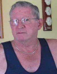 Maher, Geoffrey Allan (1945-2014)