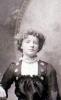 Tiplady, Harriet (1889-1953)