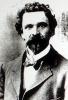 Roughley, John (1857-1938)