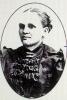 Roughley, Laura Annie (1861-1923)