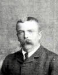 Roughley, George Thomas (1864-1942)