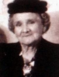 Roughley, Lilla Beatrice Eva (1869-1949)