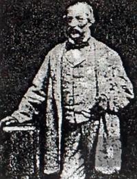 Knapp, Edward James Howes (1808-1874)